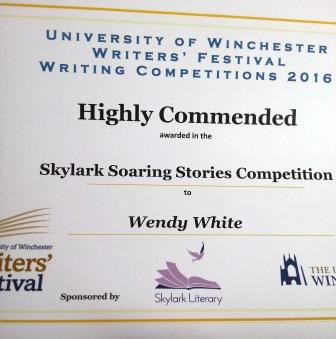 winchester-writers-festival-certificate