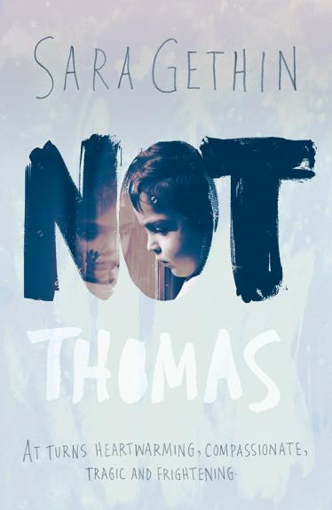 Copy (2) of Not Thomas front cover for ai 1 12 16